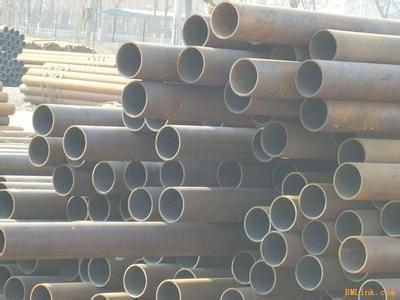 重庆厚壁钢管