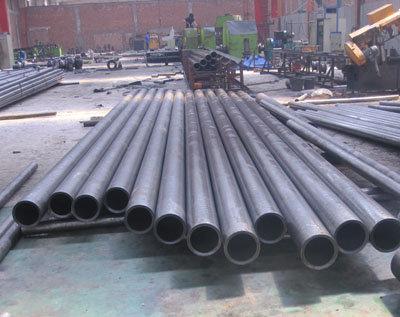 重庆12cr1movG合金钢管